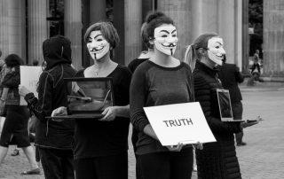 inner work as activism