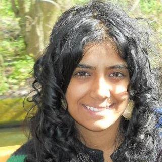 An Intimate Journey Through Shadow Work With Veena Kumari