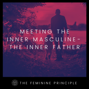 inner father