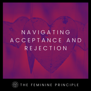 Navigating Acceptance and Rejection
